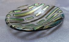Morse Dish Dichroic10