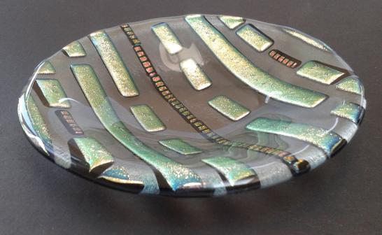 Morse Dish Dichroic15