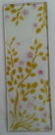 Stencil - Apple Blossom3